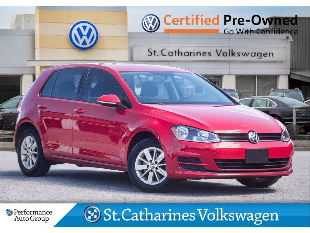 Vw golf bluetooth  How to delete a bluetooth phone VW Passat