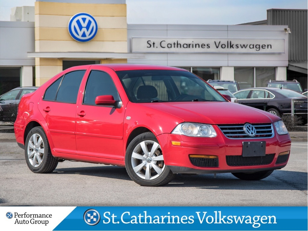 Pre-Owned 2009 Volkswagen City Jetta 2.0L **JUST ARRIVED**